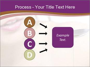 0000078101 PowerPoint Template - Slide 94
