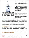 0000078101 Word Template - Page 4
