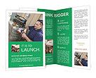 0000078102 Brochure Templates