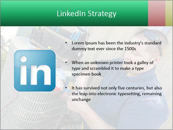 0000078102 PowerPoint Template - Slide 12