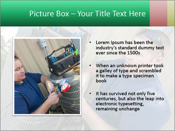 0000078102 PowerPoint Template - Slide 13