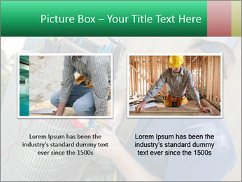 0000078102 PowerPoint Template - Slide 18