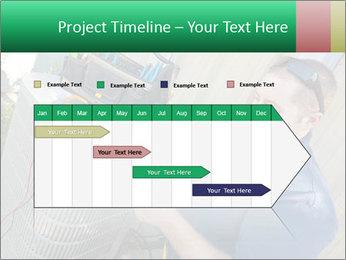 0000078102 PowerPoint Template - Slide 25