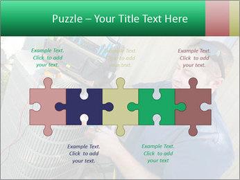 0000078102 PowerPoint Template - Slide 41