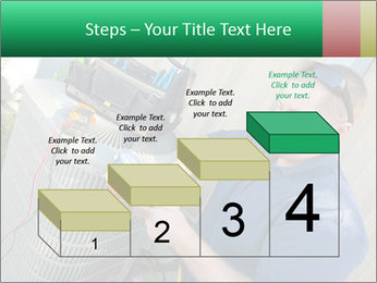 0000078102 PowerPoint Template - Slide 64