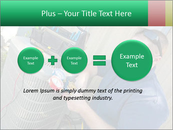 0000078102 PowerPoint Template - Slide 75