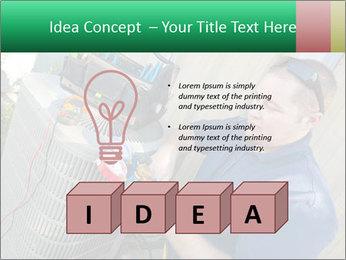 0000078102 PowerPoint Template - Slide 80