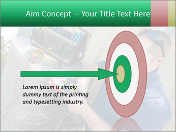 0000078102 PowerPoint Template - Slide 83