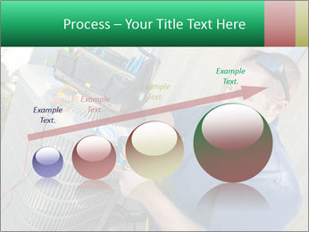 0000078102 PowerPoint Template - Slide 87