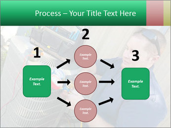 0000078102 PowerPoint Template - Slide 92