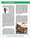 0000078102 Word Template - Page 3