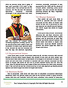 0000078102 Word Template - Page 4