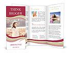 0000078103 Brochure Templates