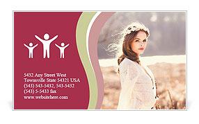 0000078103 Business Card Templates
