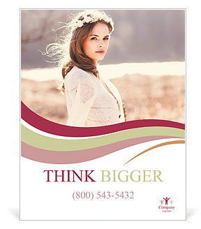 0000078103 Poster Template