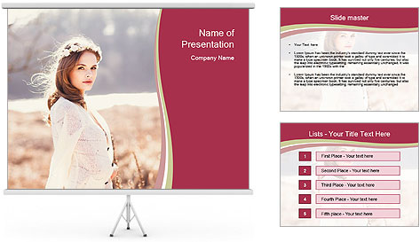 0000078103 PowerPoint Template