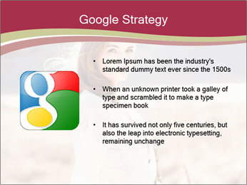 0000078103 PowerPoint Template - Slide 10