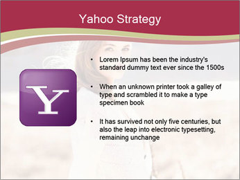 0000078103 PowerPoint Template - Slide 11