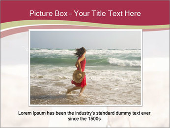 0000078103 PowerPoint Template - Slide 15
