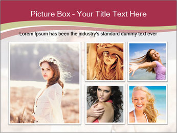 0000078103 PowerPoint Template - Slide 19