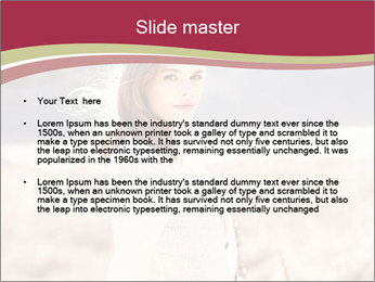 0000078103 PowerPoint Template - Slide 2