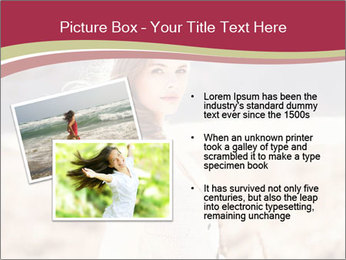 0000078103 PowerPoint Template - Slide 20