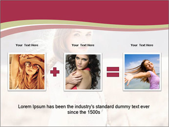 0000078103 PowerPoint Template - Slide 22