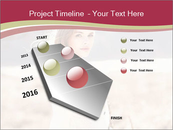 0000078103 PowerPoint Template - Slide 26