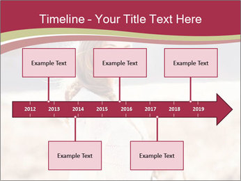 0000078103 PowerPoint Template - Slide 28