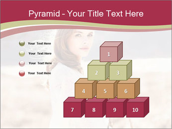 0000078103 PowerPoint Template - Slide 31