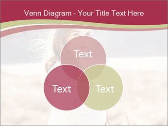 0000078103 PowerPoint Template - Slide 33