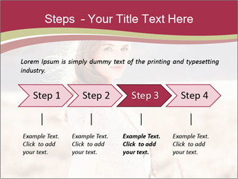 0000078103 PowerPoint Template - Slide 4