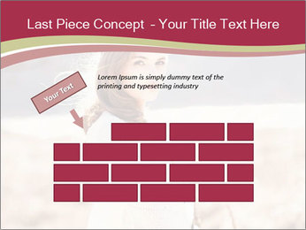 0000078103 PowerPoint Template - Slide 46