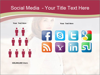 0000078103 PowerPoint Template - Slide 5