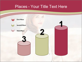 0000078103 PowerPoint Template - Slide 65