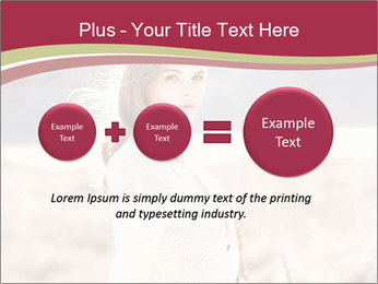 0000078103 PowerPoint Template - Slide 75