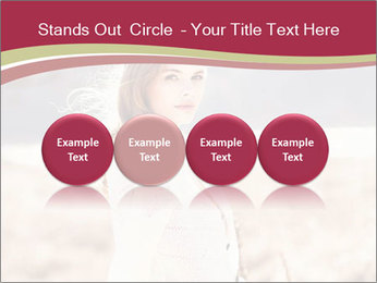 0000078103 PowerPoint Template - Slide 76