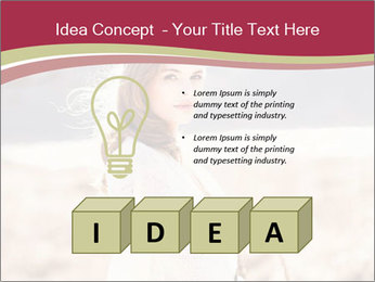 0000078103 PowerPoint Template - Slide 80