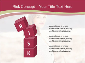 0000078103 PowerPoint Template - Slide 81