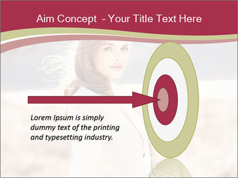 0000078103 PowerPoint Template - Slide 83