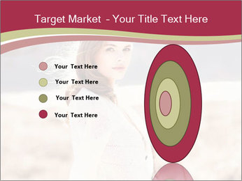 0000078103 PowerPoint Template - Slide 84