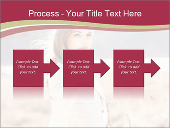 0000078103 PowerPoint Template - Slide 88