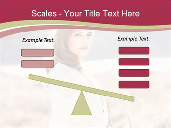 0000078103 PowerPoint Template - Slide 89