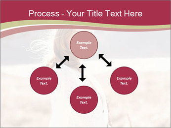0000078103 PowerPoint Template - Slide 91
