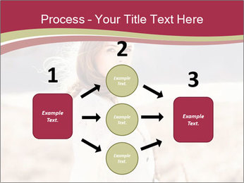 0000078103 PowerPoint Template - Slide 92