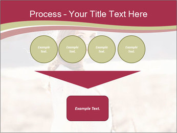 0000078103 PowerPoint Template - Slide 93
