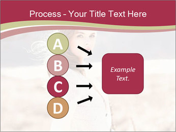 0000078103 PowerPoint Template - Slide 94