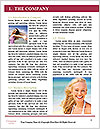 0000078103 Word Template - Page 3