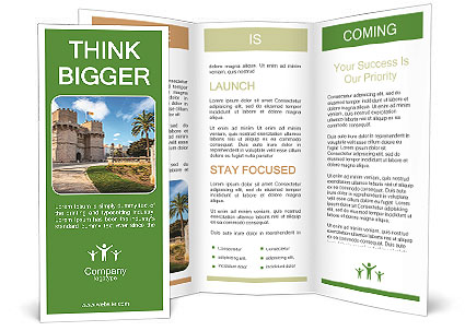 0000078104 Brochure Templates