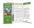0000078104 Brochure Template